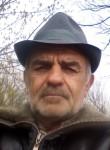 Viltor, 59  , Kiev