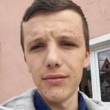 Catalin, 18  , Dietfurt