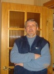 Oleg, 54  , Saratov