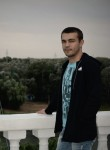 Allex, 36  , Primorsko-Akhtarsk