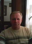 Evgeniy, 41  , Tuapse