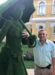 Mikhail, 50  , Zheleznovodsk