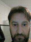 sascha, 47  , Oettingen in Bayern
