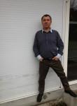 patrick, 57  , Bordeaux