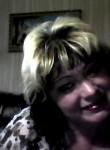 Nadezhda, 55  , Leninsk