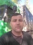 Dmitriy, 46  , Kungur