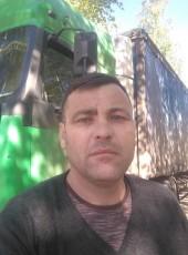 Dmitriy, 46, Russia, Sterlitamak