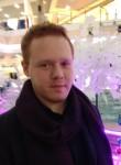 Dmitriy, 27, Nizhniy Novgorod