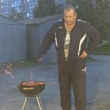 Aleksey Sukhanov, 44  , Dnipr