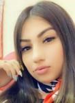 Aylara, 22  , Ashgabat