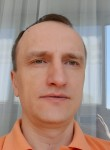 Yuriy, 40, Kiev