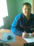 Aleksardr Shubin, 41  , Psebay