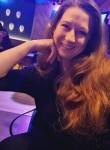 ♥ღ♥ღNataliya, 38, Tambov