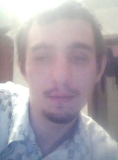 Sergey, 34, Russia, Samara