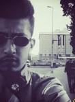 Nazım, 28  , Al Wakrah