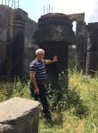 SAMVEL, 53  , Yerevan