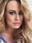 Emily, 32  , Buffalo (State of New York)