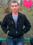 Evgeniy, 32  , Teykovo