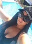 Vanessa, 31, City of Parramatta
