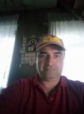 mihail, 33, Russia, Rostov-na-Donu