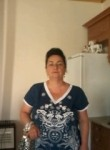 Madonna Gunibskaya, 57, Baku