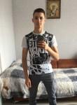 Юрій, 20  , Novovolinsk