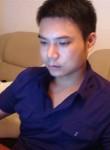 胡歌歌, 37, Beijing