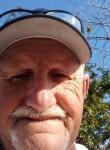 Mark, 60  , Bakersfield