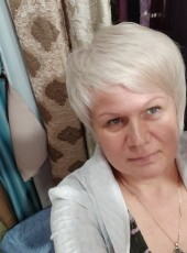 N, 53, Russia, Moscow