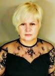 N, 53, Moscow