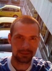 Vzh, 29, Ukraine, Ochakiv