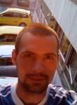 Vzh, 28  , Ochakiv