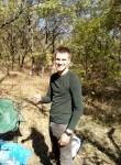 Александр, 37 лет, Запоріжжя