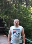 Andrey, 39  , Zvenigorod