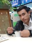 Roma, 27  , Tashkent