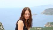 Elena, 31 - Just Me Photography 2