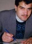 malanuk.igor, 49  , Ternopil