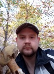 Дима, 36, Lviv