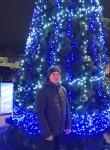 Vitaliy, 32, Dnipr
