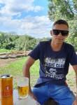 Flávio Milek , 19  , Castro