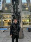Andrey, 26  , Tosno