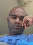 deedeenc, 43  , Morrisville