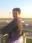 Margarita, 47  , Kovdor