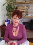 lena, 55, Sumy