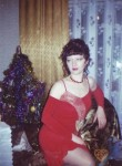 NeZaBuDkA     , 42  , Tynda
