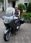 Alexander, 59  , Olsberg