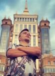 Aleksey, 19, Saransk