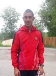 Konstantin, 21, Cheremkhovo