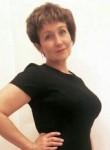 Olga, 50  , Boguchany