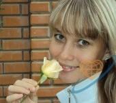 Mariya, 35, Russia, Nizhniy Novgorod